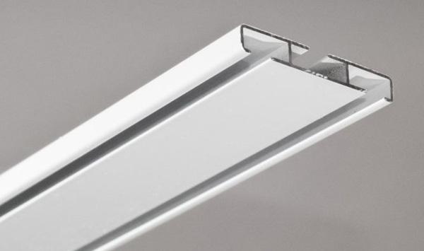 Aliuminio profilio sistema UNIVERSAL