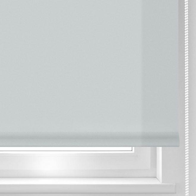 Roller Dekorika bright grey RPT 002 15 b